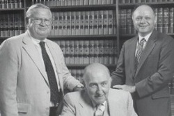 Board '86-91